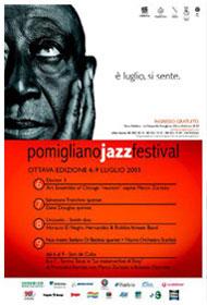 pomigliano-jazz-festival-2003