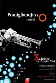 pomigliano-jazz-festival-2005