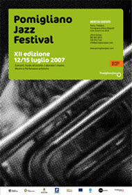 pomigliano-jazz-festival-2007