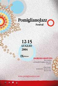 pomigliano-jazz-festival-2004