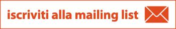 Iscriviti alla mailing list di Pomigliano Jazz