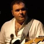Nico D'Alessio ospite di Pomigliano Jazz 2013
