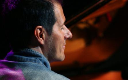 Francesco Nastro: la ricerca di nuove soluzioni metriche e ritmiche