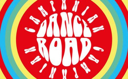 CAMPANIAN DANCE ROAD, A SPASSO CON GLI ARTISTI
