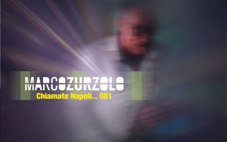 """""""CHIAMATE NAPOLI…081″ in onda su Rai 3 e Radio 3"""