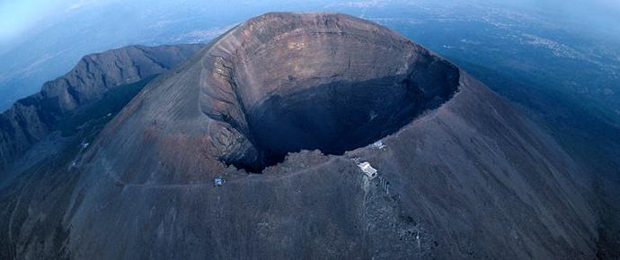 Parco-Nazionale-del-Vesuvio-Cratere-del-Vesuvio1