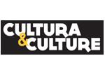 culturaculture