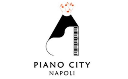 Pomigliano Jazz e Piano City Napoli ancora insieme