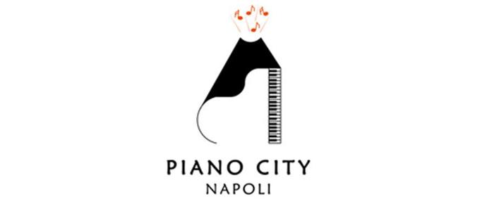 Pomigliano jazz per piano city