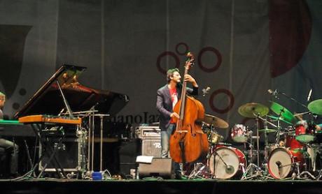 """Il DEA Trio rivela il """"Secret Love"""""""