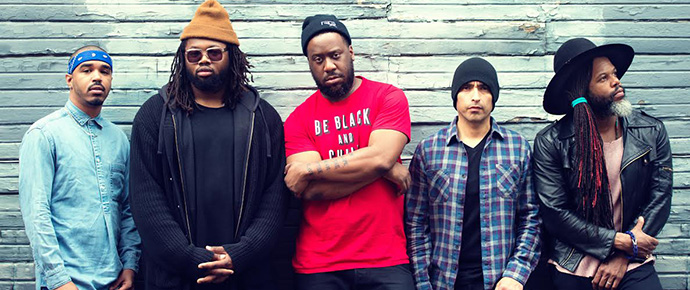 ROBERT GLASPER EXPERIMENT 690x290