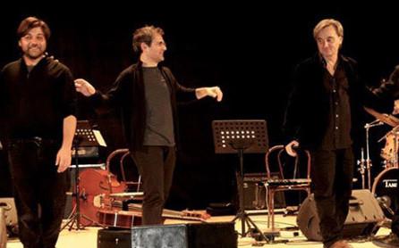 Francesco D'Errico: il legame tra Musica e Filosofia