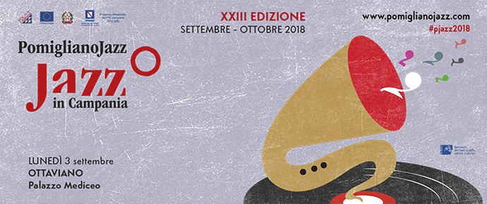 FESTIVAL 2018 | GIORNATA 03 – 3 SETTEMBRE