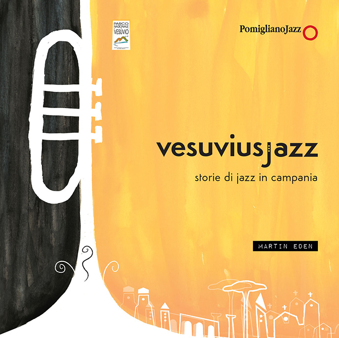 COVER_vesuviusjazz