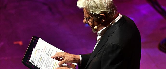 Giannini Pomigliano Jazz 2018