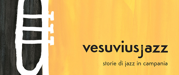 vesuviusjazz news