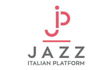 Nasce JIP, Jazz italian platform. Otto grandi realtà unite per il jazz