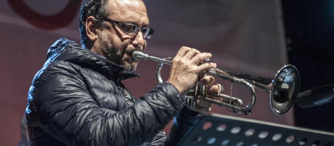 Il jazz italiano a lutto, Addio Aldo Bassi