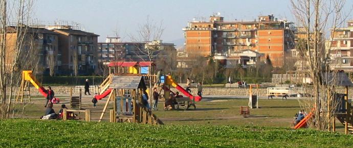 parco pubblico00